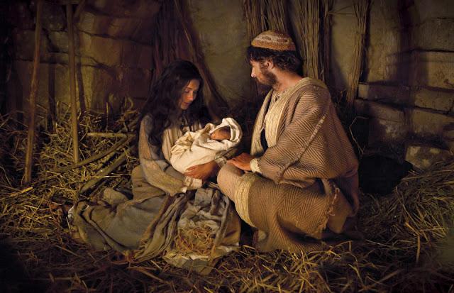 ¿Por qué hay dos genealogías de Jesús?