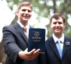 ¿El mormonismo es compatible con la Biblia?