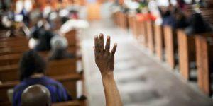 5 prácticas no bíblicas de la teología de la prosperidad