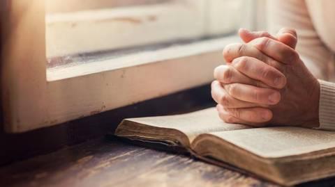 3 malas actitudes al estudiar las Escrituras