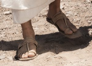 La deidad de Jesucristo es bíblica