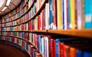 Libros recomendados para el estudio de las Escrituras