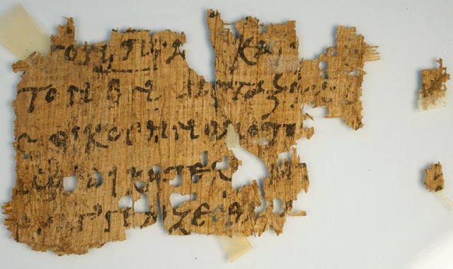 Lectura devocional de las cartas del Nuevo Testamento