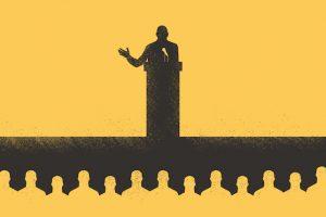 ¿Enseñó Pablo el Evangelio de la prosperidad?