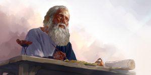 Las siete iglesias de Apocalipsis: por qué importan y qué podemos aprender