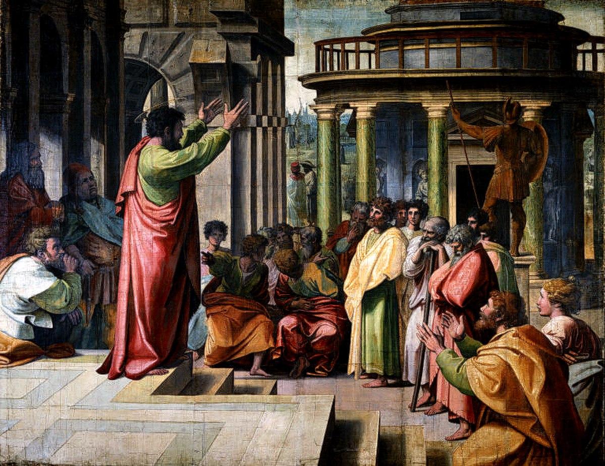 Diferentes perspectivas de la seguridad de la salvación