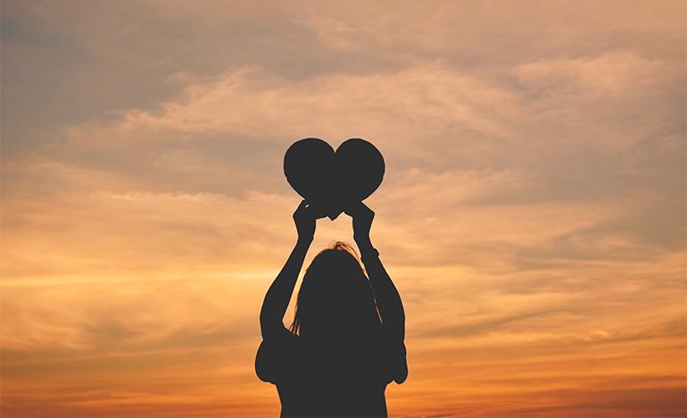 Juan Crisóstomo sobre el amor a Dios